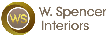 W.Spencer Interiors & Bespoke Cabinet Makers