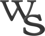 W.Spencer Interiors Logo