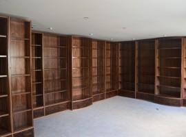 bespoke-walnut-library