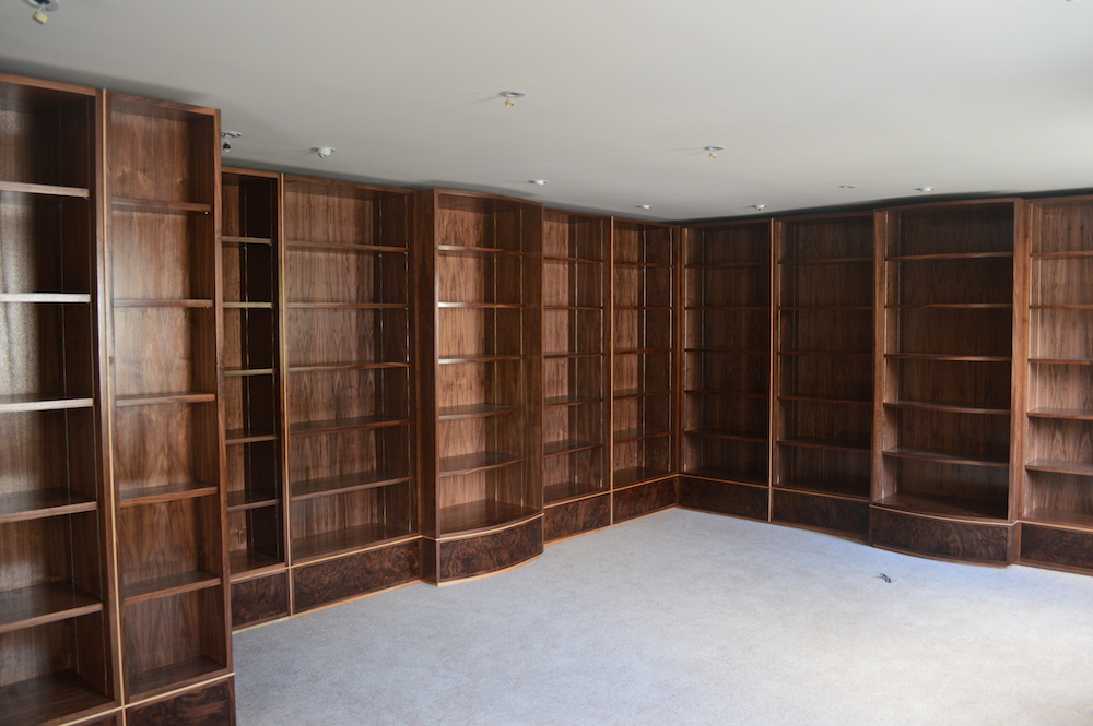 bespoke-walnut-library