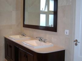 Bespoke Bathrooms Cornwall 1
