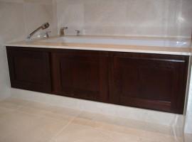 Bespoke Bathrooms Cornwall