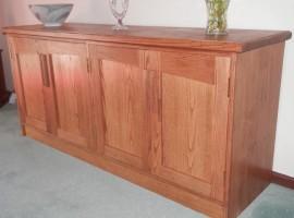 Bespoke Furniture Cornwall 2