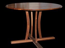 Bespoke Furniture Cornwall