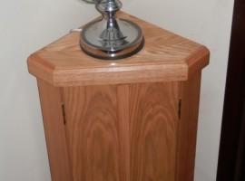 Bespoke Furniture Cornwall 3