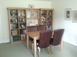 Bespoke Furniture Cornwall 4