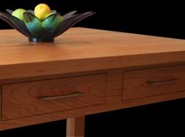 Bespoke Furniture Cornwall 7