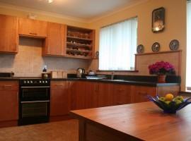 bespoke-kitchen
