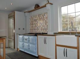 bespoke-kitchen2