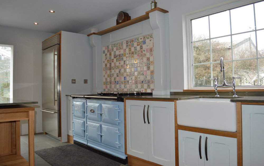 bespoke-kitchen2