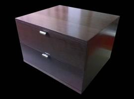 Handmade bespoke boxes Cornwall