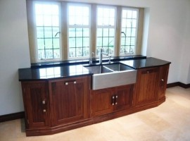 handmade-kitchens-cornwall
