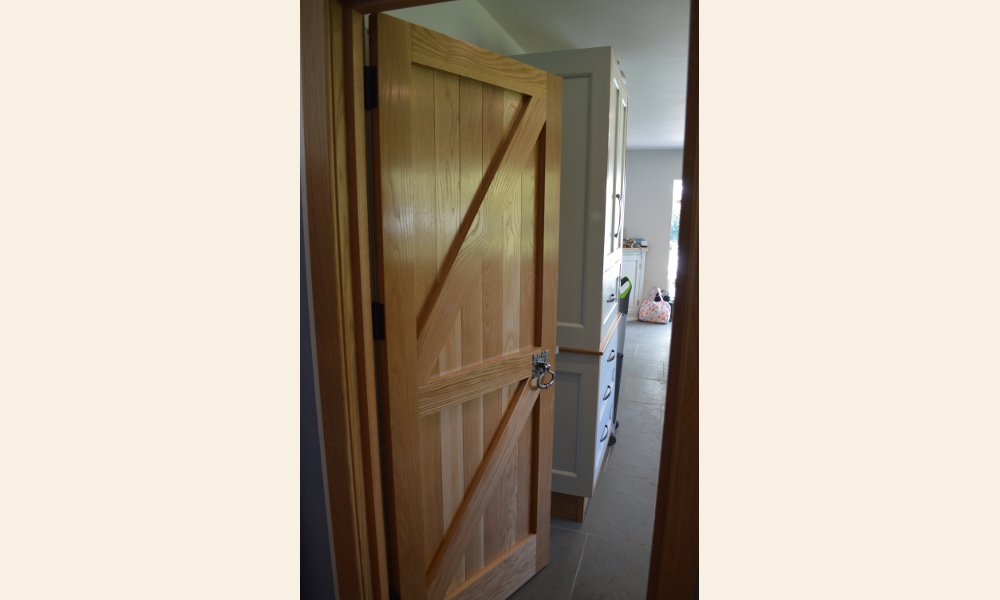 joinery-cornwall-2