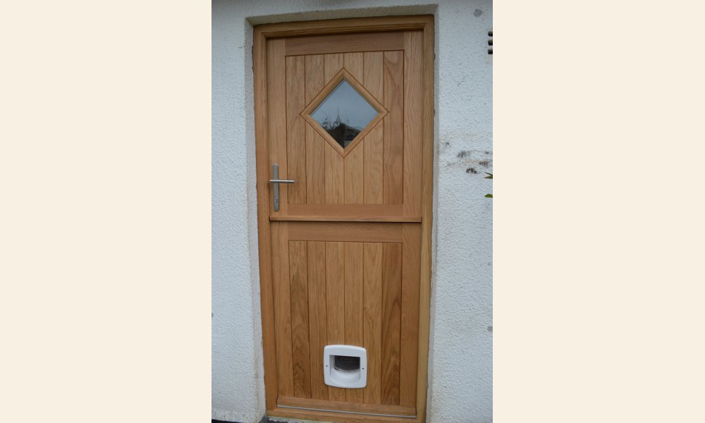joinery-cornwall-4