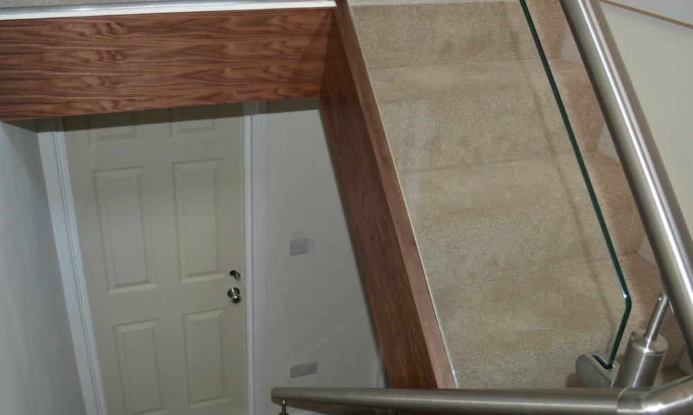 joinery-cornwall-5