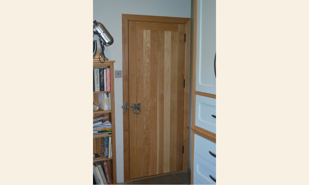 joinery-cornwall