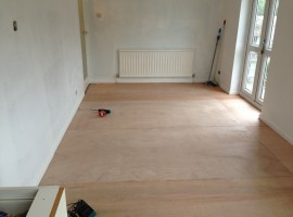 new-ply-floor